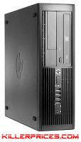 HP/Compaq 8300 Elite Ultra SFF