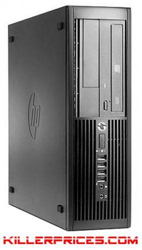 HP/Compaq 8300 Elite Ultra SFF